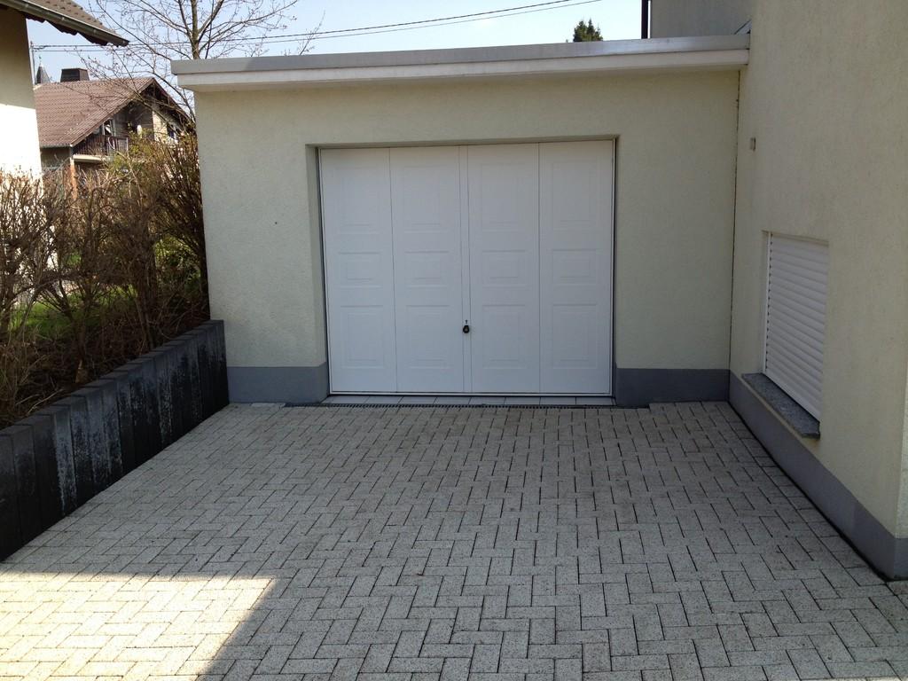bautec spezialreinigung koblenz 56424 mogendorf. Black Bedroom Furniture Sets. Home Design Ideas